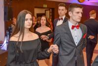 Studniówki 2020 - Zespół Szkół Ekonomicznych w Brzegu - 8469_dsc_6976.jpg