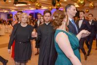 Studniówki 2020 - Zespół Szkół Ekonomicznych w Brzegu - 8469_dsc_6988.jpg
