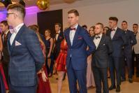 Studniówki 2020 - Zespół Szkół Ekonomicznych w Brzegu - 8469_dsc_6997.jpg