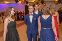 Studniówki 2020 - Zespół Szkół Ekonomicznych w Brzegu - 8469_dsc_6998.jpg
