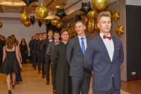 Studniówki 2020 - Zespół Szkół Ekonomicznych w Brzegu - 8469_dsc_6999.jpg