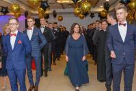 Studniówki 2020 - Zespół Szkół Ekonomicznych w Brzegu - 8469_dsc_7001.jpg