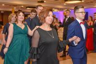 Studniówki 2020 - Zespół Szkół Ekonomicznych w Brzegu - 8469_dsc_7010.jpg