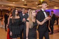 Studniówki 2020 - Zespół Szkół Ekonomicznych w Brzegu - 8469_dsc_7011.jpg