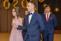 Studniówki 2020 - Zespół Szkół Ekonomicznych w Brzegu - 8469_dsc_7041.jpg