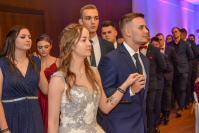 Studniówki 2020 - Zespół Szkół Ekonomicznych w Brzegu - 8469_dsc_7065.jpg
