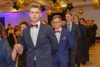 Studniówki 2020 - Zespół Szkół Ekonomicznych w Brzegu - 8469_dsc_7070.jpg