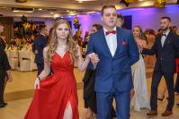 Studniówki 2020 - Zespół Szkół Ekonomicznych w Brzegu - 8469_dsc_7072.jpg