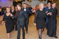 Studniówki 2020 - Zespół Szkół Ekonomicznych w Brzegu - 8469_dsc_7083.jpg