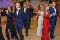 Studniówki 2020 - Zespół Szkół Ekonomicznych w Brzegu - 8469_dsc_7084.jpg