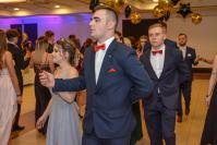 Studniówki 2020 - Zespół Szkół Ekonomicznych w Brzegu - 8469_dsc_7088.jpg