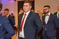 Studniówki 2020 - Zespół Szkół Ekonomicznych w Brzegu - 8469_dsc_7096.jpg