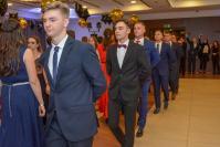Studniówki 2020 - Zespół Szkół Ekonomicznych w Brzegu - 8469_dsc_7135.jpg