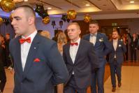 Studniówki 2020 - Zespół Szkół Ekonomicznych w Brzegu - 8469_dsc_7138.jpg