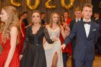 Studniówki 2020 - Zespół Szkół Ekonomicznych w Brzegu - 8469_dsc_7144.jpg