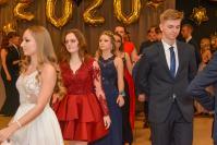 Studniówki 2020 - Zespół Szkół Ekonomicznych w Brzegu - 8469_dsc_7145.jpg