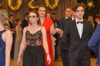 Studniówki 2020 - Zespół Szkół Ekonomicznych w Brzegu - 8469_dsc_7146.jpg