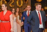 Studniówki 2020 - Zespół Szkół Ekonomicznych w Brzegu - 8469_dsc_7147.jpg