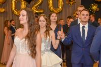 Studniówki 2020 - Zespół Szkół Ekonomicznych w Brzegu - 8469_dsc_7148.jpg