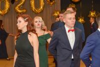 Studniówki 2020 - Zespół Szkół Ekonomicznych w Brzegu - 8469_dsc_7150.jpg