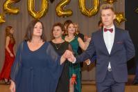 Studniówki 2020 - Zespół Szkół Ekonomicznych w Brzegu - 8469_dsc_7154.jpg