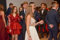 Studniówki 2020 - Zespół Szkół Ekonomicznych w Brzegu - 8469_dsc_7161.jpg