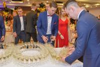 Studniówki 2020 - Zespół Szkół Ekonomicznych w Brzegu - 8469_dsc_7203.jpg