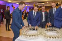Studniówki 2020 - Zespół Szkół Ekonomicznych w Brzegu - 8469_dsc_7205.jpg