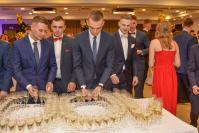 Studniówki 2020 - Zespół Szkół Ekonomicznych w Brzegu - 8469_dsc_7206.jpg