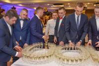 Studniówki 2020 - Zespół Szkół Ekonomicznych w Brzegu - 8469_dsc_7207.jpg