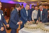 Studniówki 2020 - Zespół Szkół Ekonomicznych w Brzegu - 8469_dsc_7208.jpg