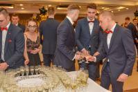 Studniówki 2020 - Zespół Szkół Ekonomicznych w Brzegu - 8469_dsc_7209.jpg
