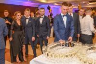 Studniówki 2020 - Zespół Szkół Ekonomicznych w Brzegu - 8469_dsc_7211.jpg