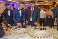 Studniówki 2020 - Zespół Szkół Ekonomicznych w Brzegu - 8469_dsc_7212.jpg