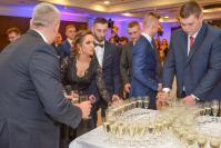 Studniówki 2020 - Zespół Szkół Ekonomicznych w Brzegu - 8469_dsc_7213.jpg