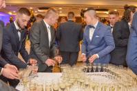 Studniówki 2020 - Zespół Szkół Ekonomicznych w Brzegu - 8469_dsc_7215.jpg