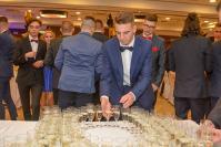 Studniówki 2020 - Zespół Szkół Ekonomicznych w Brzegu - 8469_dsc_7216.jpg