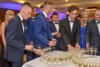 Studniówki 2020 - Zespół Szkół Ekonomicznych w Brzegu - 8469_dsc_7218.jpg