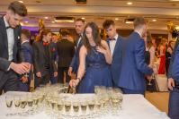 Studniówki 2020 - Zespół Szkół Ekonomicznych w Brzegu - 8469_dsc_7222.jpg