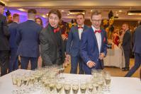 Studniówki 2020 - Zespół Szkół Ekonomicznych w Brzegu - 8469_dsc_7224.jpg