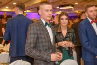 Studniówki 2020 - Zespół Szkół Ekonomicznych w Brzegu - 8469_dsc_7229.jpg