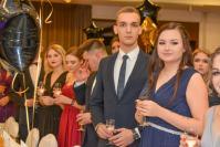 Studniówki 2020 - Zespół Szkół Ekonomicznych w Brzegu - 8469_dsc_7231.jpg