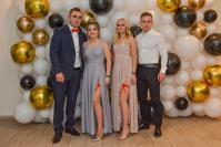 Studniówki 2020 - Zespół Szkół Ekonomicznych w Brzegu - 8469_dsc_7247.jpg