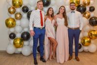 Studniówki 2020 - Zespół Szkół Ekonomicznych w Brzegu - 8469_dsc_7280.jpg