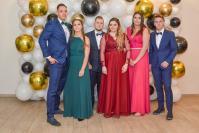Studniówki 2020 - Zespół Szkół Ekonomicznych w Brzegu - 8469_dsc_7282.jpg
