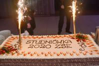 Studniówki 2020 - Zespół Szkół Ekonomicznych w Brzegu - 8469_dsc_7291.jpg