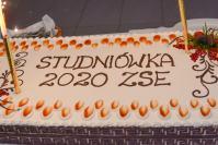 Studniówki 2020 - Zespół Szkół Ekonomicznych w Brzegu - 8469_dsc_7299.jpg