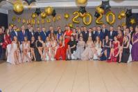 Studniówki 2020 - Zespół Szkół Ekonomicznych w Brzegu - 8469_dsc_7329.jpg