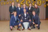 Studniówki 2020 - Zespół Szkół Ekonomicznych w Brzegu - 8469_dsc_7336.jpg