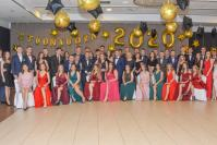 Studniówki 2020 - Zespół Szkół Ekonomicznych w Brzegu - 8469_dsc_7344.jpg